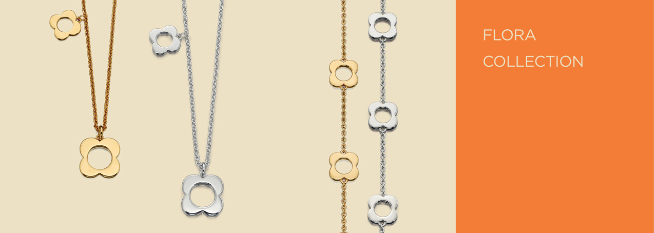 See all jewellery from Orla Kiely   ad734498a
